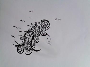 Windfertig